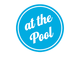 At-the-Pool