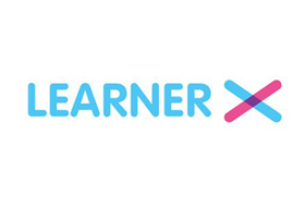 LearnerX